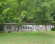 361 Old Mill Rd, Tellico Plains image
