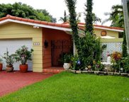 1515 Madrid St, Coral Gables image