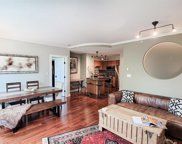 1478 W Hastings Street Unit 304, Vancouver image