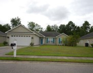 165 Black Bear Rd., Myrtle Beach image
