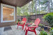 22910 90th Ave W Unit E204, Edmonds image