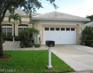 8668 Patty Berg  Court, Fort Myers image