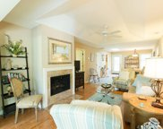 1136 Summer Wind Lane, Johns Island image