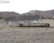 17255 County 59 Road, Lake George image