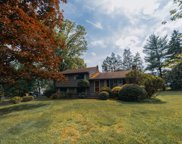 33 HURLEY AVE, Wyckoff Twp. image