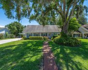 2812 Linthicum Place, Tampa image