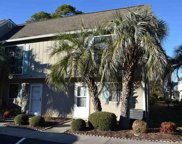 947 Robbers Roost Unit 947, North Myrtle Beach image