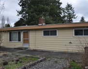18405 67th Ave W, Lynnwood image