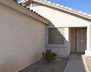 12150 W Bloomfield Road, El Mirage image