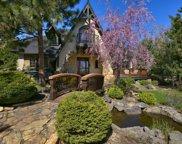 3493 Nw Bryce Canyon  Lane, Bend image