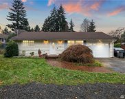 13419 8th Ave SW, Burien image