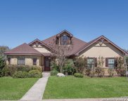 20039 Hyde Park, Lytle image