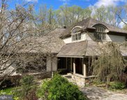 47 Sleepy Hollow   Drive, Newtown Square image