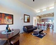 3587 Quiet Side Street, Palm Springs image