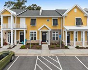 790 Sail House Ct. Unit #3, Myrtle Beach image