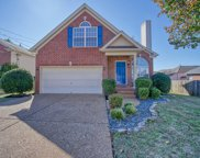 604 Chestwick Ct, Antioch image