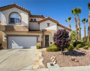 191 WATERTON LAKES Avenue, Las Vegas image