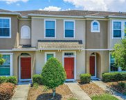 6982 Towering Spruce Drive, Riverview image