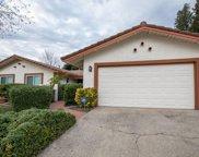 8213  Treecrest Avenue, Fair Oaks image
