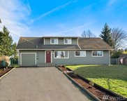 6302 223rd Place SW, Mountlake Terrace image