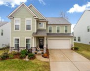 15215 Colonial Park  Drive, Huntersville image