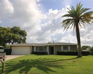 2162 Academy Drive, Clearwater image