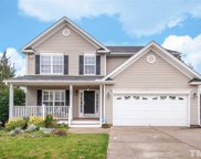 2207 Summer Shire Way, Raleigh image