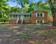 6134 sunset view Drive, Archdale image
