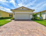 24053 SW Firenze Way, Port Saint Lucie image