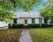 Arlington Heights Homes for Sale | Fort Worth Real Estate