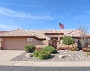 21404 N Verde Ridge Drive, Sun City West image