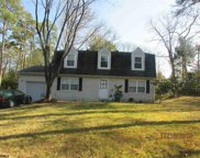 304 REED Road, Absecon image