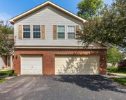 566 Chadwood Drive, Columbus image