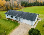 35797 W County Line Road, Hill City image