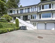 923 Ioco Road, Port Moody image