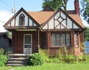 314 E Fleming Avenue, Fort Wayne image
