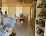 170 NW Dorchester Street NW, Port Saint Lucie image