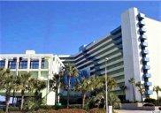 1105 S Ocean Blvd. Unit 334, Myrtle Beach image