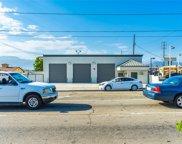 919   W Cypress Street, Covina image