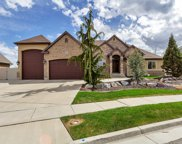 3061 W Emery Forest Ln, Riverton image