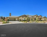 8435 S Valadez Street, Las Vegas image