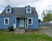 15 Oleander Street, West Springfield image