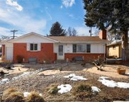 2915 Otis Court, Wheat Ridge image