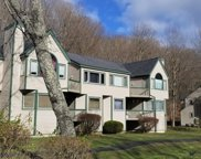 358 Hollow Rd, East Stroudsburg image
