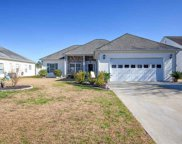 248 Jessica Lakes Dr., Conway image