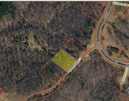 Lot 19 Robin Ridge  Ct, Pittsville image