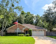 12443 COOL BREEZE WAY S, Jacksonville image