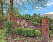 12618 109th Ct NE Unit H104, Kirkland image