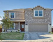 207 Rustic Willow, Selma image