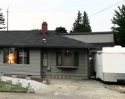 1021 85th Street SE, Everett image
